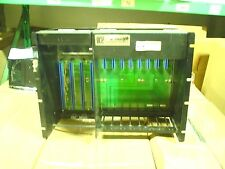 Square D Sy/Max HRK-150 I/O Rack Assembly Series B2 Class 8030 - 60 day warranty