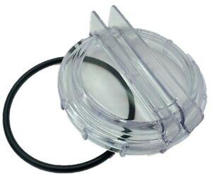Onga Pump Lid Leisuretime Pantera Series LTP PPP swimming pool genuine part