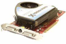 PowerColor ATI Radeon X1950 Pro extreme 256MB GDDR3 PCIe VIDEO card 01423P720044