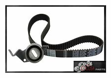 NEW TIMING BELT KIT for MITSUBISHI LANCER 2002-2003-2004-2005-2007 L4 2.0L SOHC