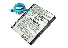 NEW Battery for Motorola A1600 A1800 BOOST i425 BK60 Li-ion UK Stock