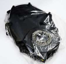 Genuine GM Timing Cover 89017259