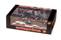 Anteprima BRM P57 GP Olanda Europa 1962 1:43 2000 BRUMM