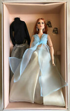2018 National Barbie Convention Doll~In The Avenue NRFB~Caucasian