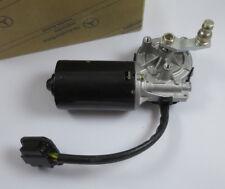 original Mercedes Benz Wischermotor Bosch 0 390 241 347 - W123 S123 C123