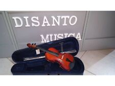 VOX MEISTER VOS44 Violino da studio 4/4 completo