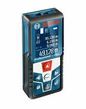 Bosch GLM-500 Professional Laser Distance Meter 0.05  - 50m 164 feet Measurement