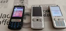 Nokia N73 Rare , Sammler