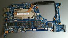 LENOVO broken MOTHERBOARD with working INTEL i5-4200U YOGA 2 13 20344