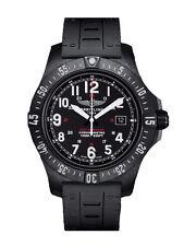 Erwachsene Breitling Armbanduhren für Herren