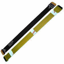 Genuine Lenovo Ideatab A8-50 A5500  LCD Connector Flex Cable Replacement repair