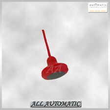 ATA™ EAT-1 Bell Button Remote Control (Garage Door Accessories)