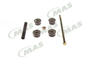 Sway Bar Link Or Kit  MAS Industries  SL91055