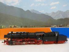 Roco 43294 Dampflok BR 052.440-5 DB        68/220