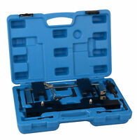 BMW N20 N26 Engine Cam Camshaft Alignment Timing Locking Master Tool Set Kit