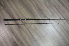 Shimano Talora Downrigger TLA-86M-2 Trolling Rod