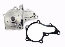 GMB Engine Water Pump & Gasket For Toyota Carina II 1.6 4A-F AT171R 01/88-12/92