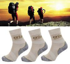 2-3er Pair Bootdoc Trail T5 Ladies Walking Socks Stockings Hiking Shoes Trekking