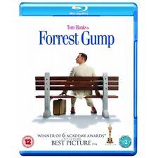 Forrest Gump Blu Ray