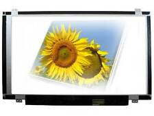 """New HP Notebook 14-bs069tx14"""" WXGA HD laptop LED LCD screen Display Replacement"""