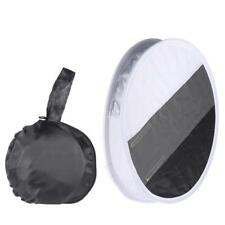 """12"""" Photography Shooting Diffuser Softbox for Camera  Speedlight Flash QP"""