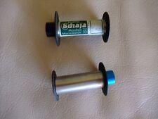 SchöN Optek Analoge Lichtmesser Exponometr Lichtfinder Made In Ussr 1a Foto & Camcorder