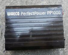 Waeco Inverter  1000w 24v