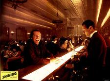 Shining ORIGINAL Groß-Aushangfoto Stanley Kubrick / Jack Nicholson KLASSIKER