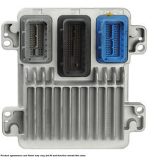 Cardone Industries 77-7521F Remanufactured Electronic Control Unit