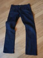 mens G-STAR jeans - size 29/30 good condition