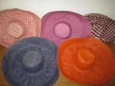 Joules Wide Brim for Women