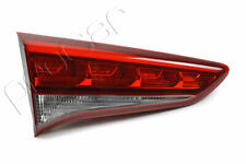 Original Hyundai Tucson 2015-2018 LED Rückleuchte links 92403-D3120/ 92403-D7100