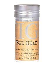 Tigi Bed Head Cera Stick 75g