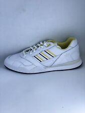adidas Originals A.R. AR Trainer Herren Sneaker Schuhe UK11,5 Gr.46 2/3 Neu OVP
