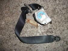 MITSUBISHI L200 2.5 DI-D Rear Seat Belt MN123833HC  2007