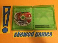 de Blob 2 - XBox One Microsoft Game & Case