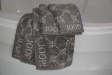 JOOP! Handtuchset Cornflower 1611/70 3x Handtuch + 2x Gästetuch Preisvorschlag