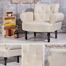 Barock Möbel Günstig Kaufen Ebay