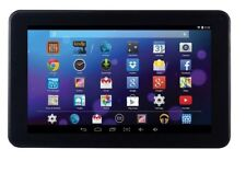 """7"""" inch Android Core Google Tablet Kids PC HD Touch Screen Camera WiFi Nice gift"""