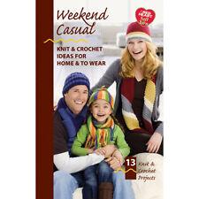 Red Craft Books & Magazines