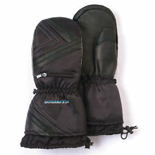 **NEW Ice Armor Ultra Mitts Mittens XL 9142