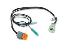 Offshore Systems Suzuki Df200ap/250ap/300ap Hub to Nmea2000 Micro Adaptor