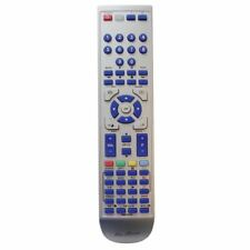 *NEW* RM-Series PVR Remote Control for Humax PVR-9300T / PVR9300T