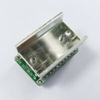 AN6675 AN6675K Motor Drive Chip/I.C for Heat Dissipation Technics SL 1200 1210MK