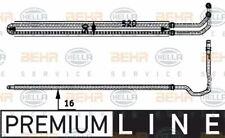 Radiator Heat Exchanger 8MO376726-331 / CLC 53 000P by Behr - Single