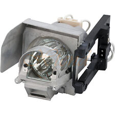 Original bulb inside Projector Lamp Module for BOXLIGHT DALLAS-930