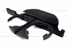 BMW E39 5-Series Front Cup Holder 525 523 530 528 523 520 540 M5