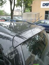 Vauxhall Zafira A Roof spoiler (1415)