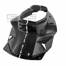 Carénage Latéral Carénage capot noir pour mbk booster yamaha bws