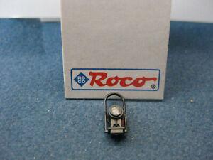 Roco # 123xx Dampfloklaterne Lampe BR 50  DB NEU